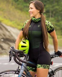 """33 mentions J'aime, 2 commentaires - Beautiful Sporty Girls™️ (@beautiful_sporty_girls) sur Instagram : """"Follow our Beautiful Sporty Girl™️ @magr32 Sport: #cycling Tag me: #beautifulsportygirls  …"""""""