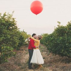 Wedding inspiration from the cutest bear - Winnie The Pooh! ahhhh