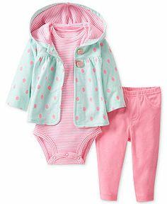 Kids Outfits & Sets - Macy's