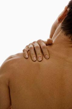 Bei der rheumatoiden Arthritis werden die Betroffenen von entzündlichen Schmerzen geplagt.