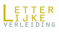 2013-heden Eigenaar/oprichter  Tekst en contentmarketing. Werkzaamheden bestaan uit:    -het maken van webteksten     -het bedenken van acties, campagnes en social media strategieën      -communitymanagement voor diverse bedrijven    -het maken van nieuwsbrieven en persberichten.