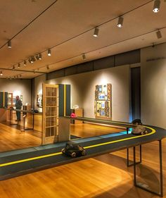 Blog o kultuře, historii a umění. O všem, co bylo, je -  a možná jednou bude - zajímavé.