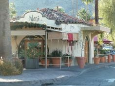 tylers burgers palm springs - Google Search
