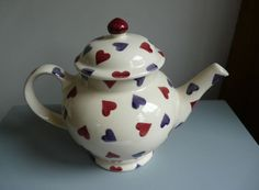 Image result for emma bridgewater collectors day
