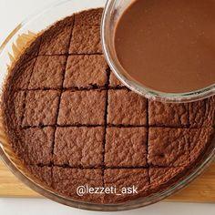 Eat or Pass? Cheesecake, Cookie Desserts, Yummy Cakes, Chocolate Chip Cookies, Chocolate Cake, Tiramisu, Tart, Cake Decorating, Amazing