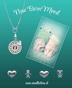 New born Mood! www.moodlockers.nl Moodlockers, jouw persoonlijke sieraad waarvan je de inhoud kunt wisselen. Open je locker, wissel je moodies, en laat zien waar jij voor staat!