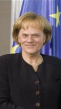 Memes, Victorious, Lol, Humor, Funny Shit, Poland, Random Stuff, Facebook, Twitter