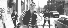 """I got """"Best Day Of My Life"""" by American Authors! We Know Your Feel Good Song Based On Your Zodiac Sign"""