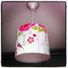 Pip Studio Hanglamp