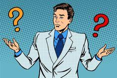 Kann man das Vorstellungsgespräch einfach verschieben? Klar, aber eine überzeugende Absage braucht vor allem Fingerspitzengefühl, eine glaubhafte Begründung und Alternativen...  http://karrierebibel.de/vorstellungsgespraech-verschieben/
