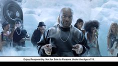 Castle Lite Extra Cold Music ft. Timbaland Castle, Cold, Music, Youtube, Movies, Movie Posters, Fictional Characters, Musica, Musik