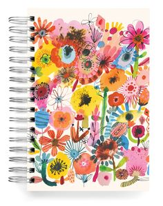 Free Flow Jumbo Journal Watercolour Painting, Floral Watercolor, Exotic Flowers, Stationery Design, Paper Design, Art Inspo, Paint Colors, Whimsical, Abstract