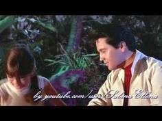 ▶ Elvis Presley - You Don't Know Me - YouTube