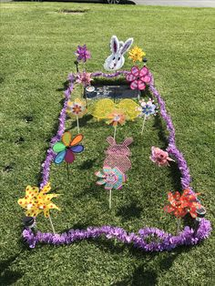 Beginning Of Easter Decorations 2017 Cemetery Funeral Ideas Flowers Day