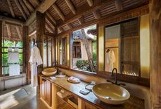 The Naka Island, A Luxury Collection Resort & Spa, Phuket - 1 of 35