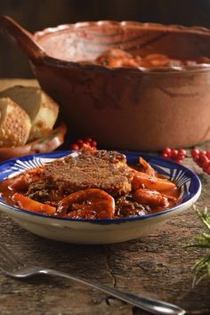 La receta de romeritos que aquí encontrarás es deliciosa, es una receta casera, tal como si lo preparara tú abuelita. Es una preparación tradicional, sencilla y deliciosa. Las tortitas de camarón son exquisitas, y más en compañía de los romeritos.