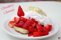 strawberry-shortcake-rae