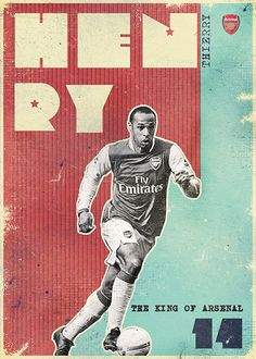 Legends of arsenal on behance football icon, football art, god of football, arsenal God Of Football, Football Icon, Football Art, Arsenal Football, World Football, Vintage Football, Arsenal Fc, Arsenal Players, Thierry Henry