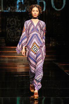 Arvostelu: New York Fashion Week, Art Hearts Fashion Shots -lehti