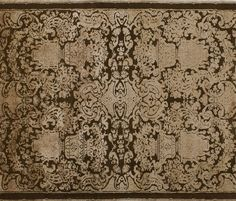 Alfombras-Alfombras de diseño | Alfombras | Memories grand. Check it out on Architonic