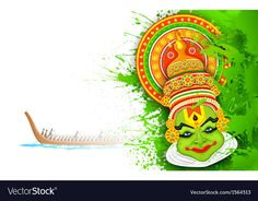 Life becomes a Festival when Gaitey & Culture blend. Onam delivers the message of both. Probe Lab India Wishes everyone a Happy and Prosperous Onam! Onam Wishes Images, Happy Onam Images, Lottery Result Today, Lottery Results, Onam Festival Kerala, Happy Onam Wishes, Kathakali Face, Onam Sadhya, Onam Celebration