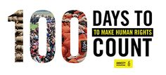 Take Action Now - Amnesty International USA  Tell President Obama to make human rights a priority in his last 100 days in office