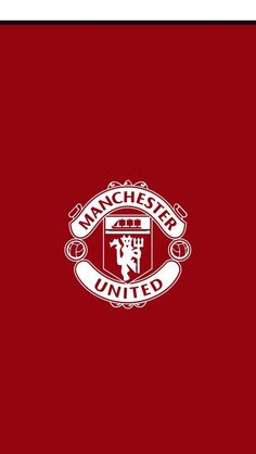 Manchester United Wallpaper, Manchester United Team, Man Utd Fc, Team Wallpaper, Russia World Cup, Premier League Champions, Sports Wallpapers, Europa League, Man United