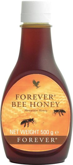 Best all natural honey. 100% pure, no added water, sugar or additives. Great for tea, baking and health benefits! Check it out at www.910005345321.fbo.foreverliving.com