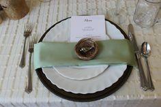 Tablecharm dinnerware
