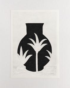 Palm Pot.jpg