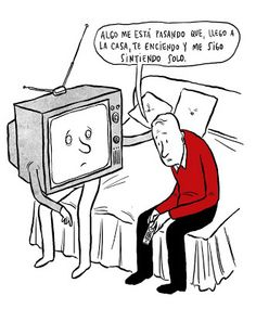 Televisión.../ Telebista... #Lauaxetaikastola #educación