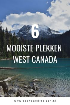 Discover recipes, home ideas, style inspiration and other ideas to try. Alberta Canada, Whistler Canada, Canada Winter, Quebec, Vancouver Travel, Calgary, West Coast Road Trip, Western Canada, Viajes