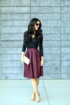 Spring-Work-Outfits-Ideas-spring -work-outfit-ideas-the-planet-social-fashion-blogger-india-noida-3