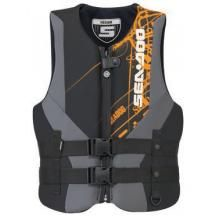 Sea Doo Apperal On Pinterest Motors Sports And Polo Shirts
