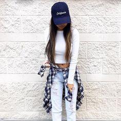 Pinterest: mariacole_xox