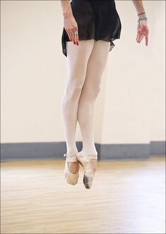 'Daan Z' has a nice collection of Ballet Images and Pins.  This Pin: Keenan Kampa's feet