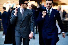 Pitti Uomo 91, street style, estilo de rua, florença, feira de moda, moda masculina, blog de moda masculina, alex cursino, menswear, dicas de moda, como ser estiloso, (7)