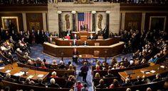 Legisladores de EEUU intentan limitar viajes a Cuba
