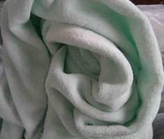 Spandex-Polar Fleece - made from polyester and spandex -thermal retainer, outer layer or mid-layer -breathable  -quick-drying  -soft hand and thicker fabric