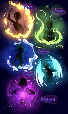 Ahh, I love this site so much ! Elements (c) me and G .-Ahh, ich liebe diese Seite so sehr ! Elements (c) ich und Glamist __… – # Ahh, I love this site so much ! Elements (c) me and glamist __… – # - Fantasy Kunst, Fantasy Art, Fantasy Brown, Fantasy Character Design, Character Art, Mythical Creatures Art, Drawing Base, Magic Drawing, Drawing Reference Poses