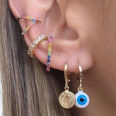 Statement Star Dangle Earrings- Star Jewelry/ Gold Star/ Starburst Drops/ Celestial Jewelry/ Astrology/ Sunburst/ Starlight/ Gifts for Her - Fine Jewelry Ideas Helix Jewelry, Star Jewelry, Gold Jewelry, Jewelery, Jewelry Accessories, Fine Jewelry, Cute Piercings, Affordable Jewelry, Beautiful Earrings