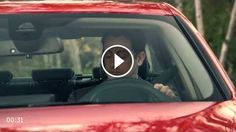 BMW 3 Series Funny Superbowl Commercial 2014 Contender Carjam TV HD Car TV Show