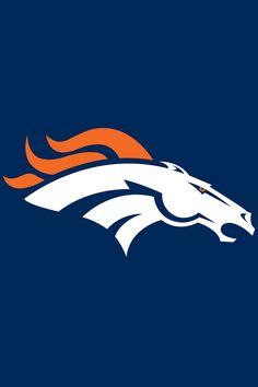 Denver Broncos 3
