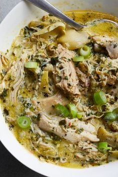 Creamy Chicken Stew, Stew Chicken Recipe, Braised Chicken, Chicken Feed, Chicken Recipes, Artichoke Soup, Spinach Artichoke Chicken, Spinach Stuffed Chicken, Soup Recipes