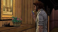 The Wolf Among Us Episode 5: Cry Wolf – Review | Entertainment Buddha