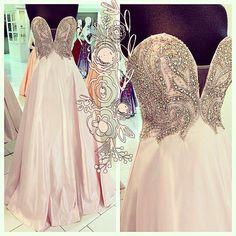 #royalwe #prom #pageant