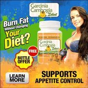 Garcinia cambogia and detox plus image 4
