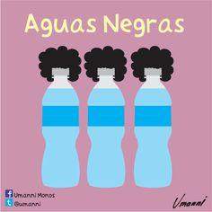 Aguas Negras