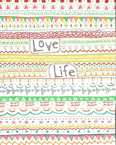 love life +++Visit www.quotesarelife.com to see more life quotes