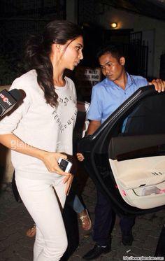 Deepika padukon cute